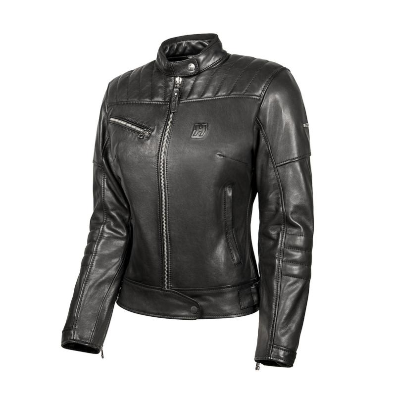 JET Moto Blouson Veste Pluie Imperm/éable avec /étui de Transport Noir, S