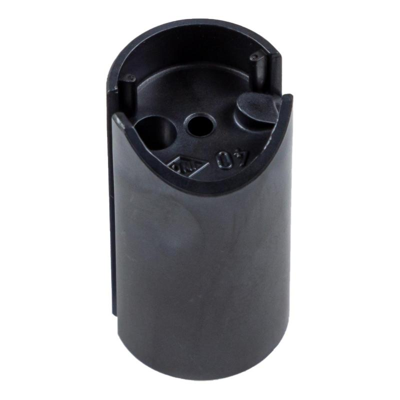 Boisseau plastique Dellorto PHBN/PHVA