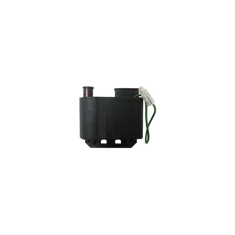 Boîtier CDI adaptable Aprilia RS4 50