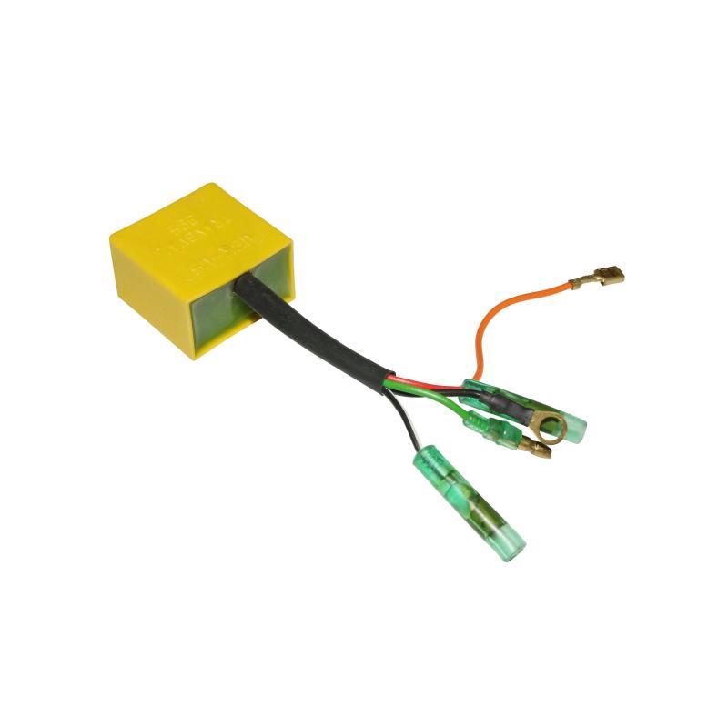 Boitier CDI Transval pour MBK51 AV10 7000 rpm