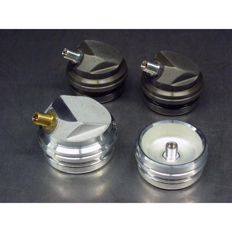 Bouchon de membrane 56mm crf450r 09