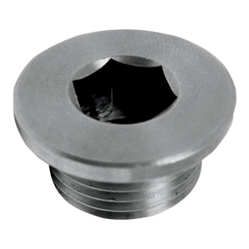 Bouchon Koso pour sonde lambda ØM18 x 1,5 mm