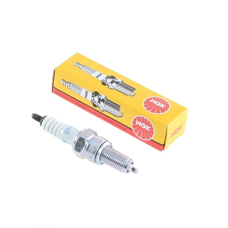 Bougie NGK CPR9EA-9 Standard