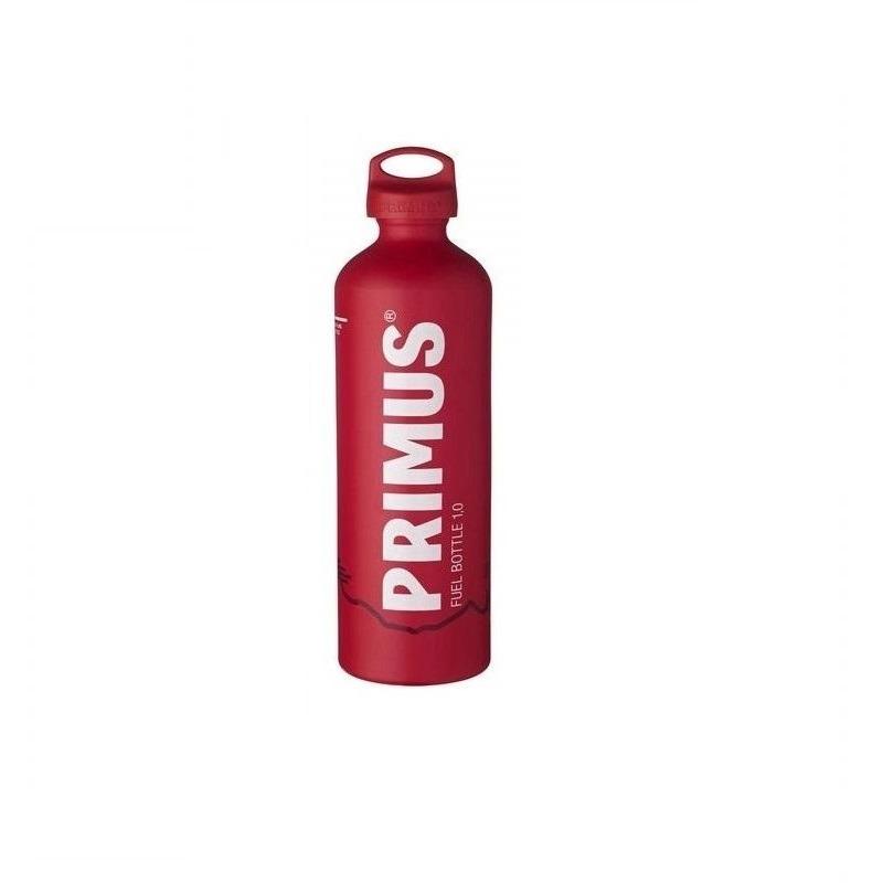 Bouteille d'essence Primus 1 litre