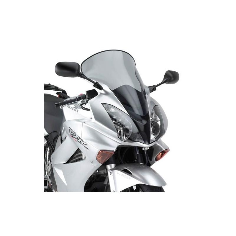 Bulle Givi Honda VFR 800 VTEC 02-11
