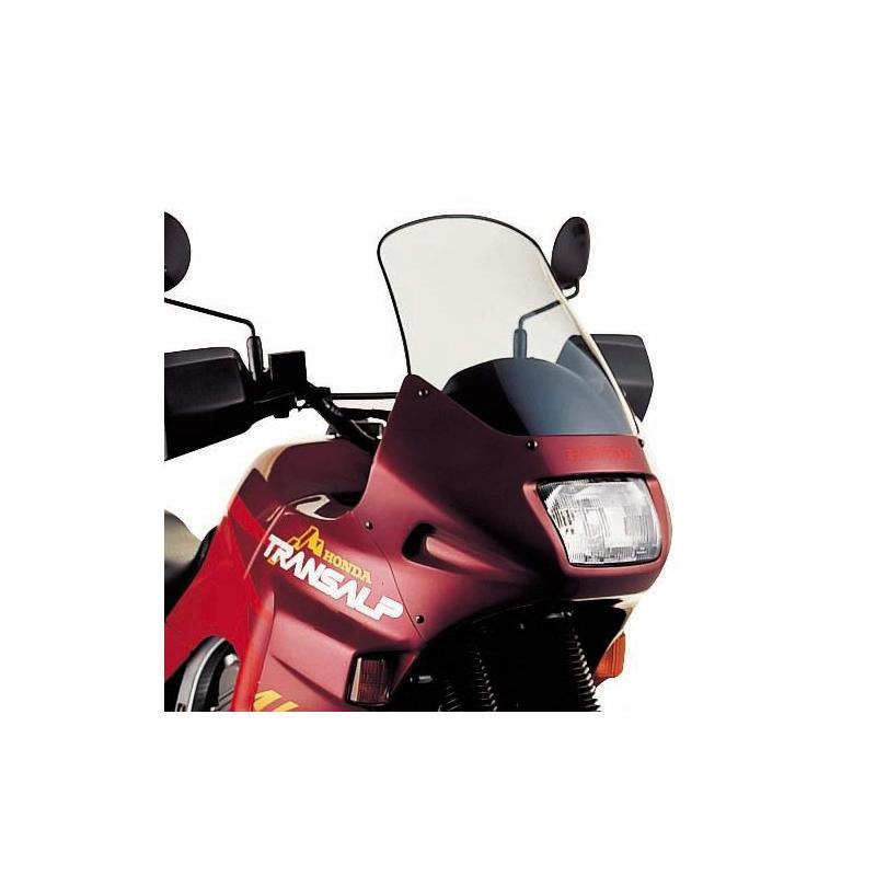 Bulle Givi Honda XL 600 V Transalp 94-96
