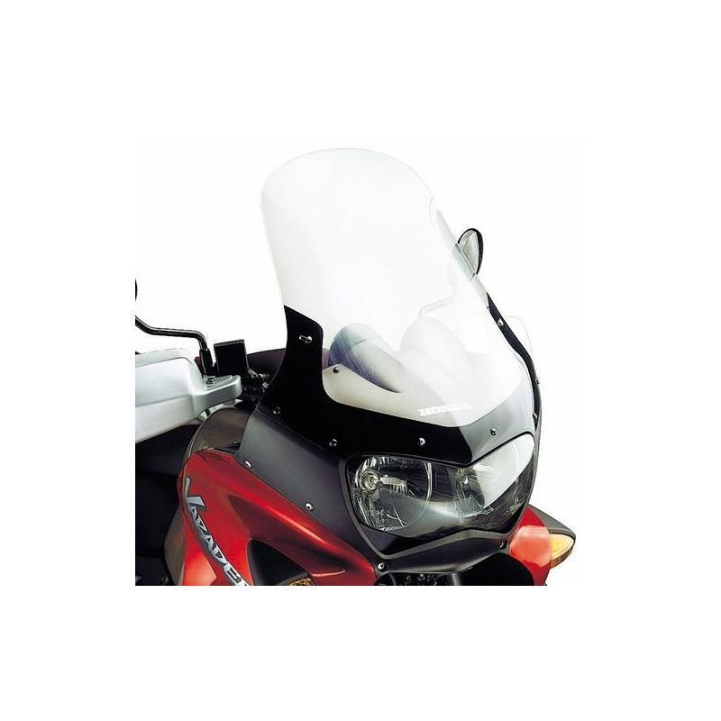 Bulle Givi incolore Honda XL 1000V Varadero 99-02