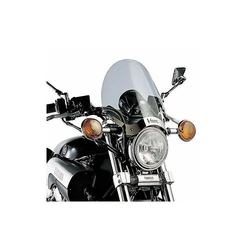 Bulle Givi Yamaha V-MAX 1200