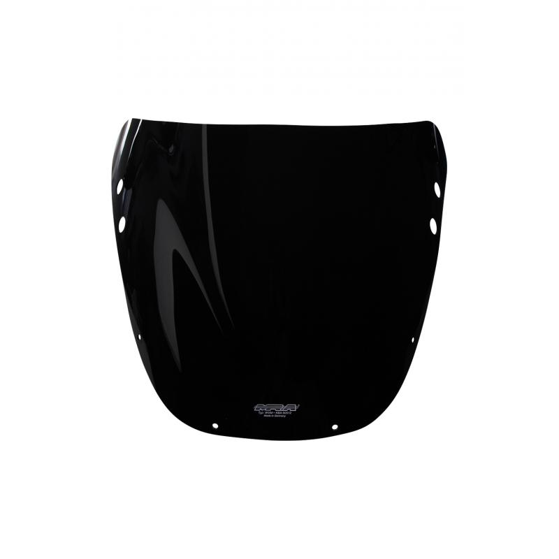 Bulle MRA Racing fumée Honda CBR 900 RR 92-93