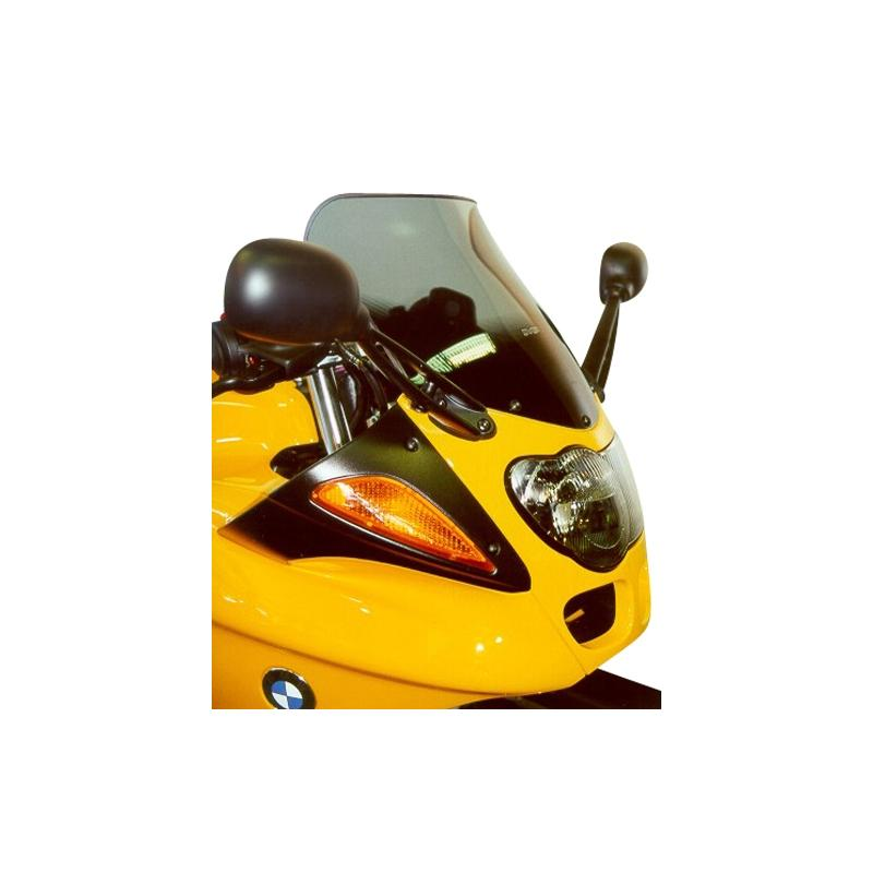 Bulle MRA Sport claire BMW R 1100 S 98-05