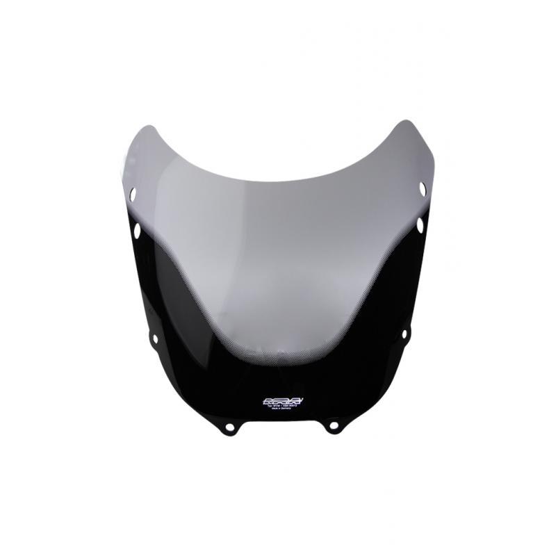 Bulle MRA Sport fumée Honda CBR 900 RR 94-97
