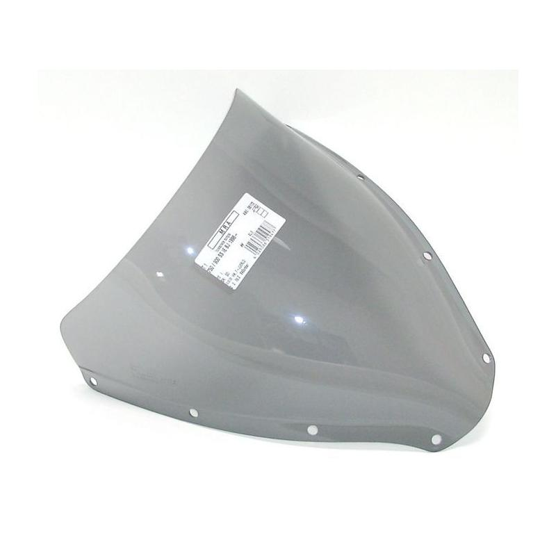 Bulle MRA Touring claire Ducati 1000 SS 03-06