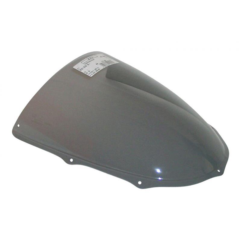 Bulle MRA type origine claire Aprilia RS 250 98-02