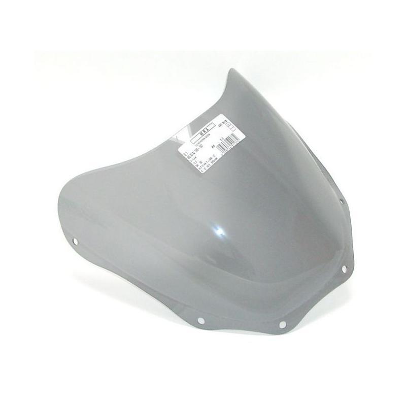 Bulle MRA type origine claire Ducati 900 SS 95-97