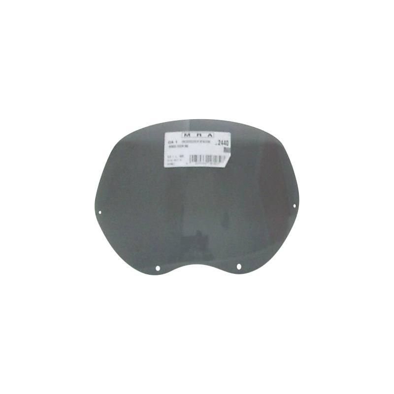 Bulle MRA type origine claire Honda FX 650 Vigor 99-01