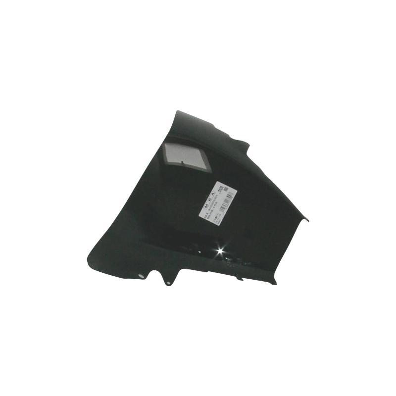 Bulle MRA type origine claire Honda VFR 800 98-02