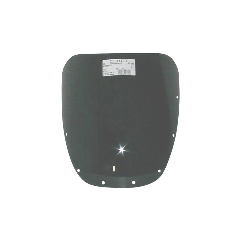 Bulle MRA type origine claire Kawasaki GPZ 900 R 84-93