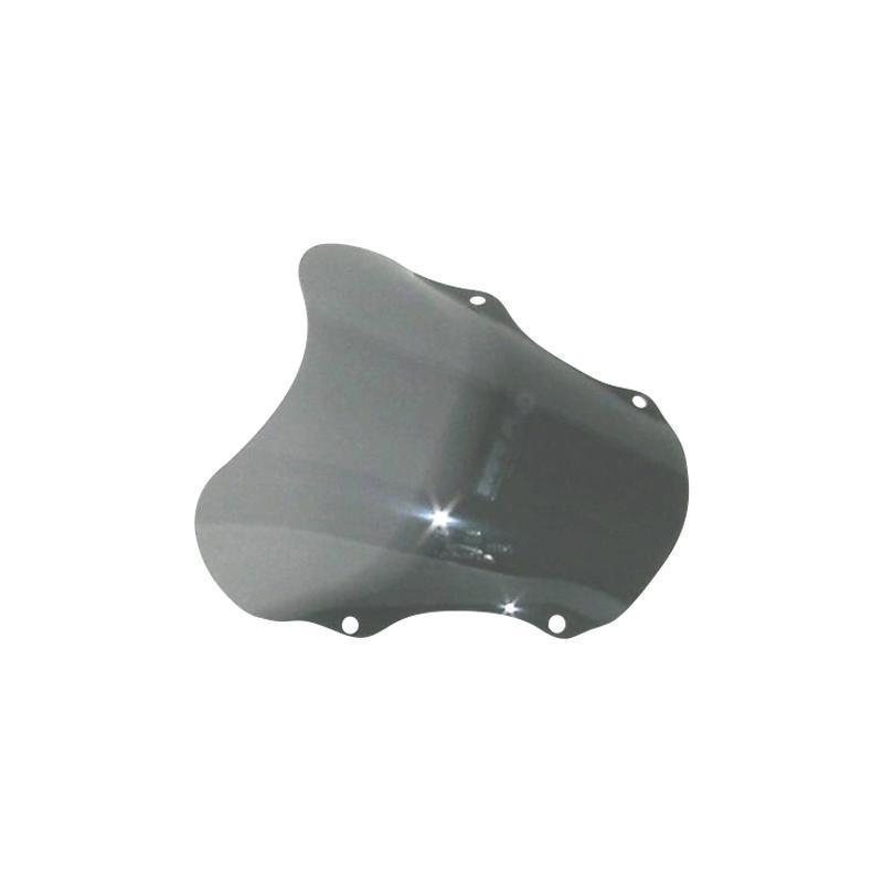Bulle MRA type origine claire Suzuki XF 650 Freewind 97-99