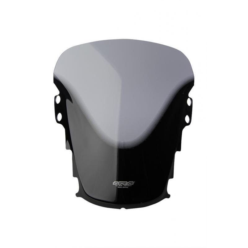Bulle MRA type origine noire Honda CB 1300 S 05-13