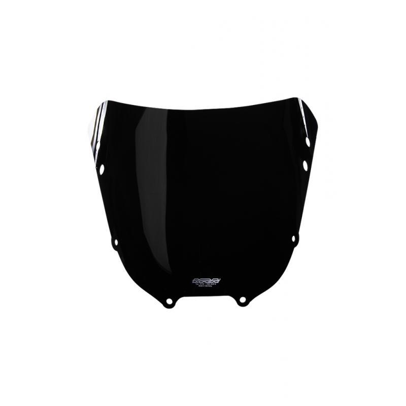 Bulle MRA type origine noire Honda CBR 900 RR 94-97