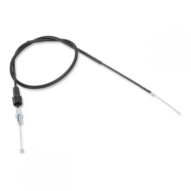 Câble d'accélérateur Moose Racing Honda CR 125R 93-99