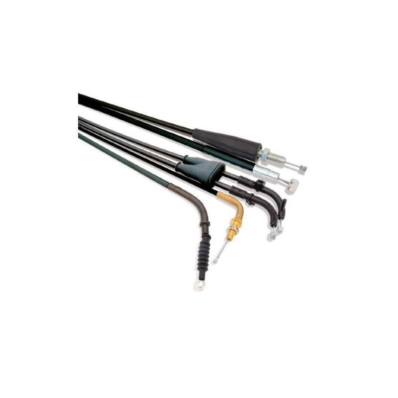 Câble d'embrayage Bihr Honda NTV 650 Revere 88-91