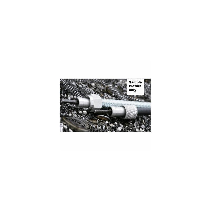 Câble de compte tour Venhill BMW R100 76-84