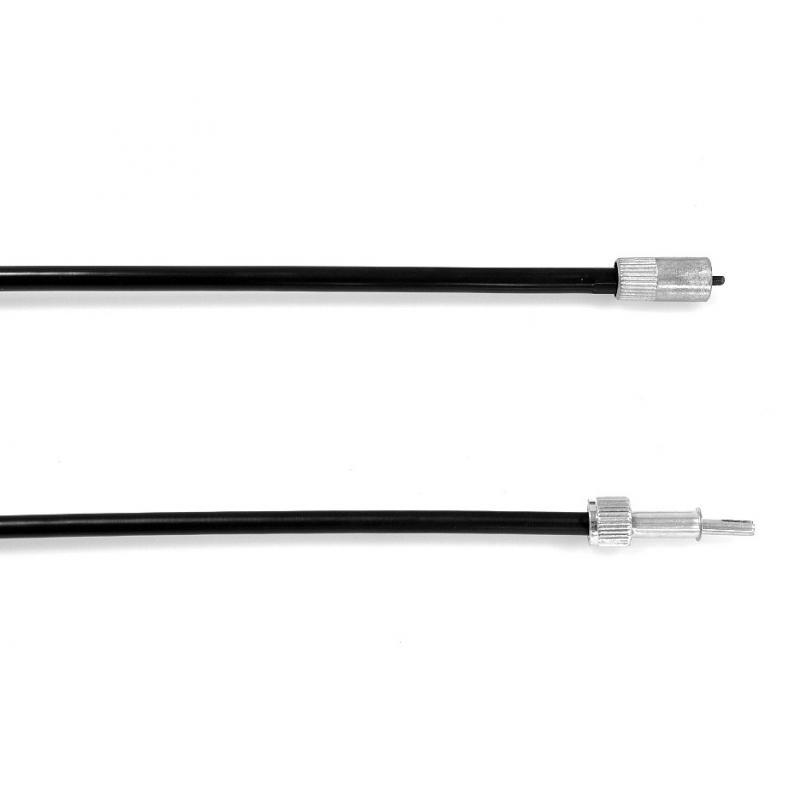 Câble de compteur V Parts Kawasaki ZR-7 99-03