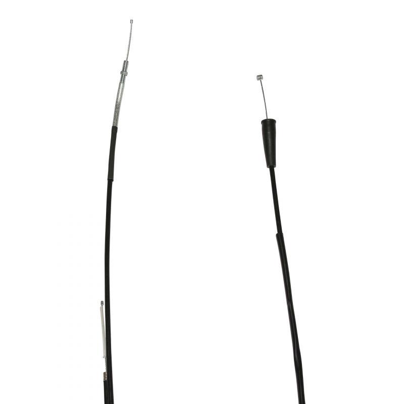 Câble de gaz 1Tek Origine Sherco SE-R/SM-R 2013-