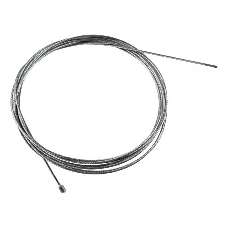 Boite de 25 câbles de gaz cyclo MBK 2.50m
