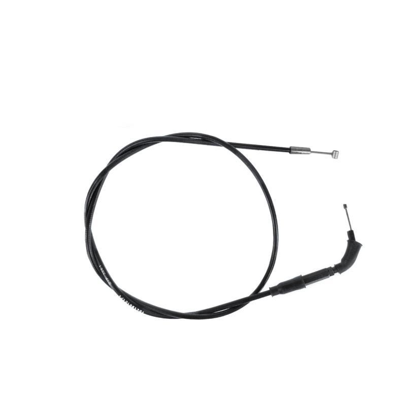 Câble de gaz Peugeot 103 Fox