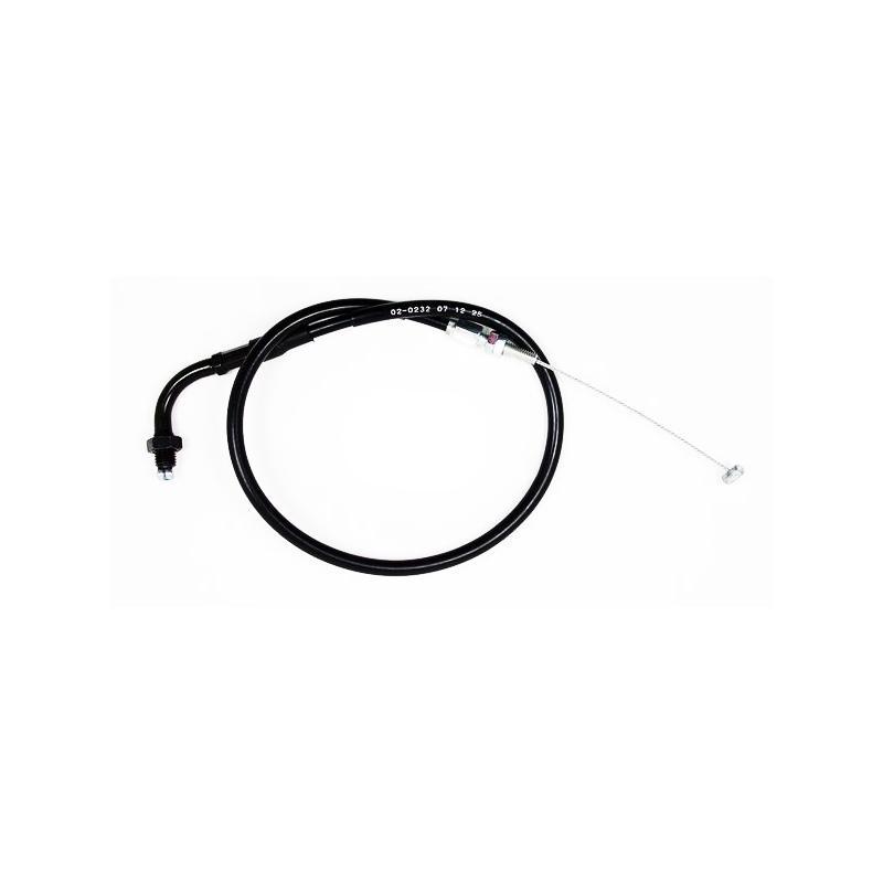 Câble de tirage de gaz Motion Pro Honda CBR 600 F91-98