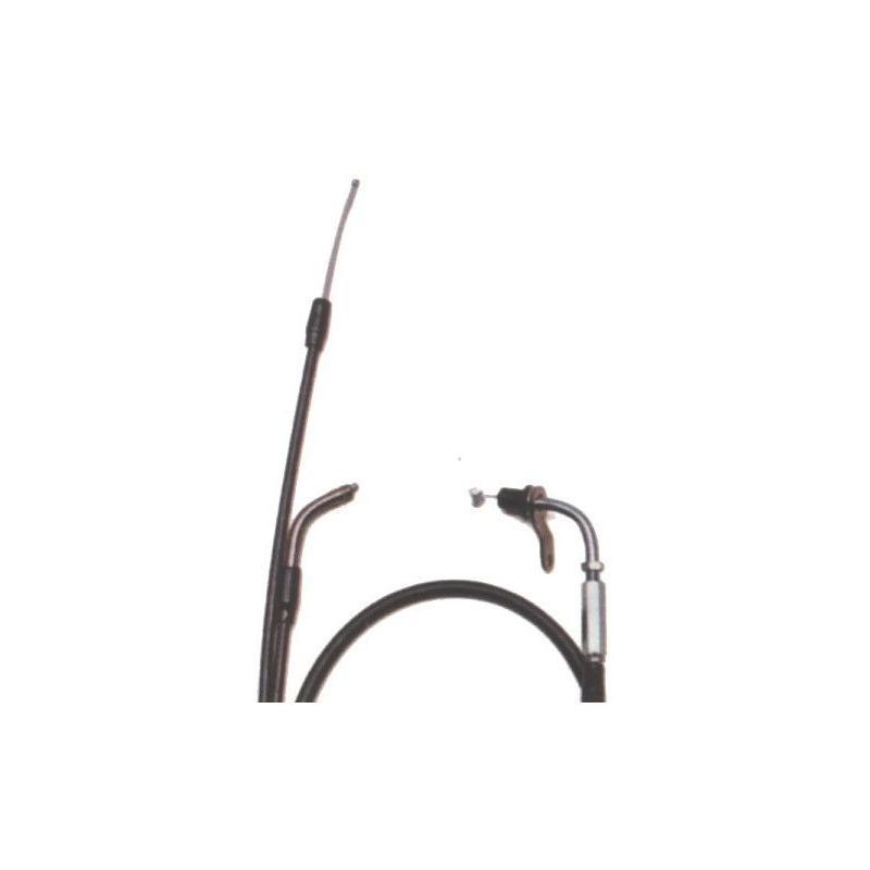 Câble gaz Rieju Smx/Rmx