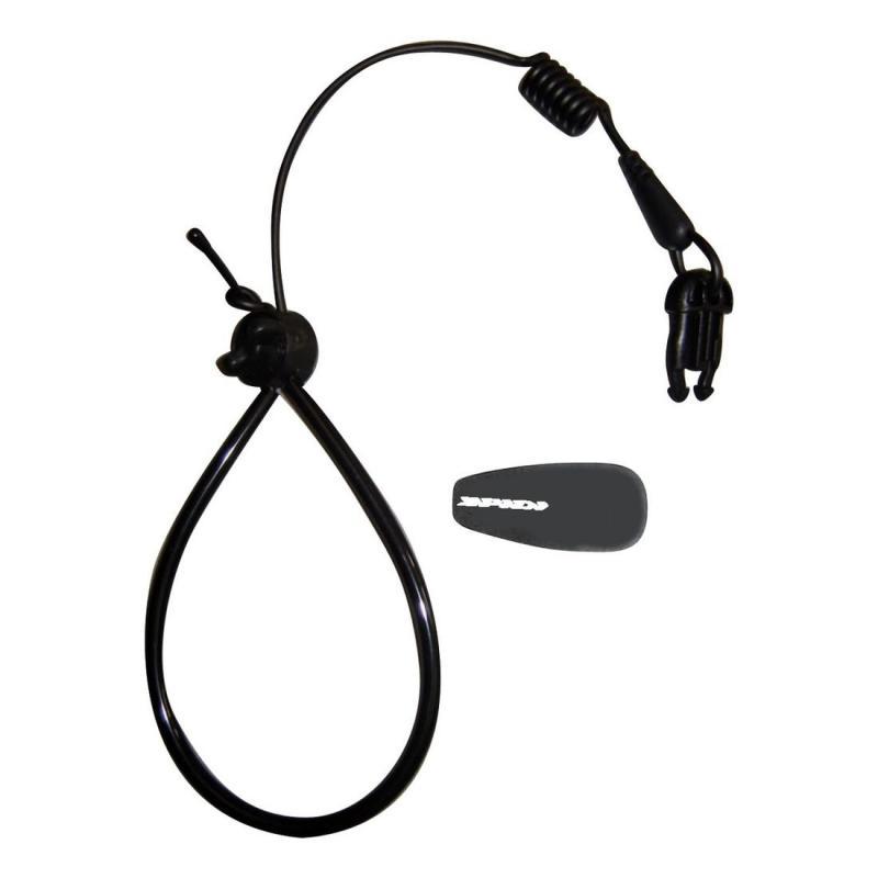 Câble pour système airbag Spidi DPS