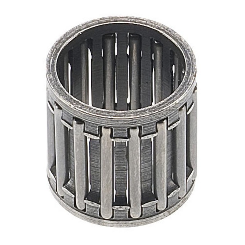 Cage à aiguille Fantic Motor 13x17x17,7 36842015600