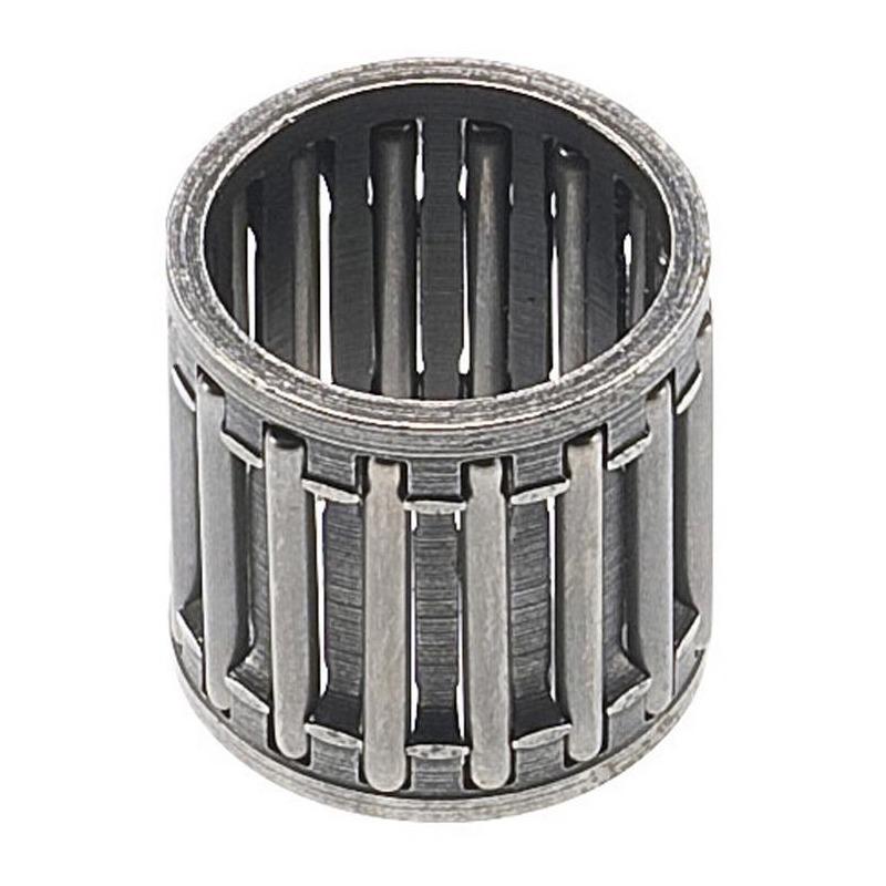 Cage à aiguille Fantic Motor 18x22x28 45042005600