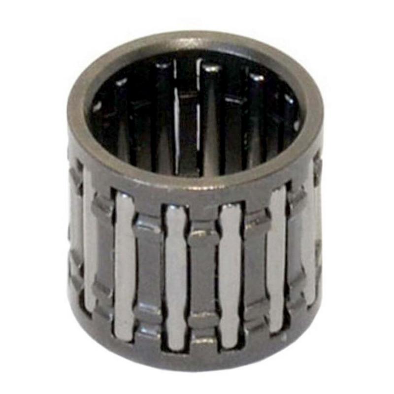 Cage à aiguilles Athena 17 x 12 x 12,8 mm