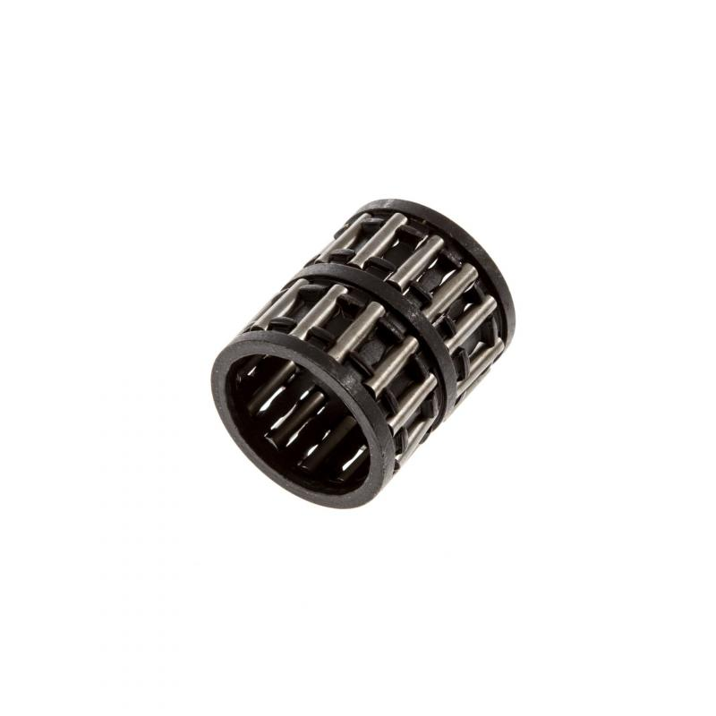 Cage à aiguilles de moyeu de variateur MBK 51/41
