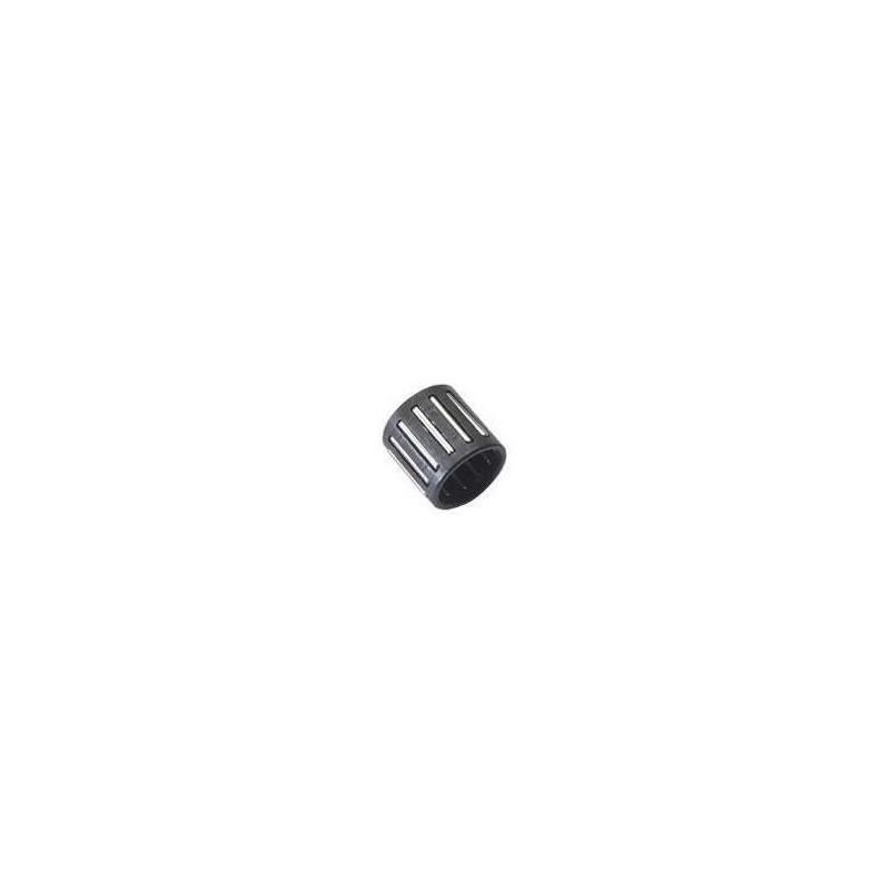 Cage à aiguilles FDM 10x14x13mm Booster / Ovetto / Nitro