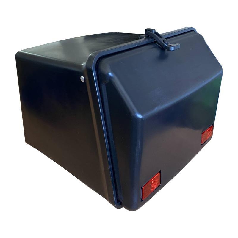 Caisse de livraison Coocase 75L