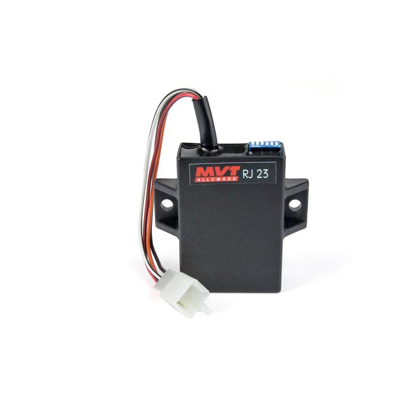 Calculateur MVT EPROM Premium PGT 103 SP/MV/SPX/RCX / TKR / Speedfight EPROM2