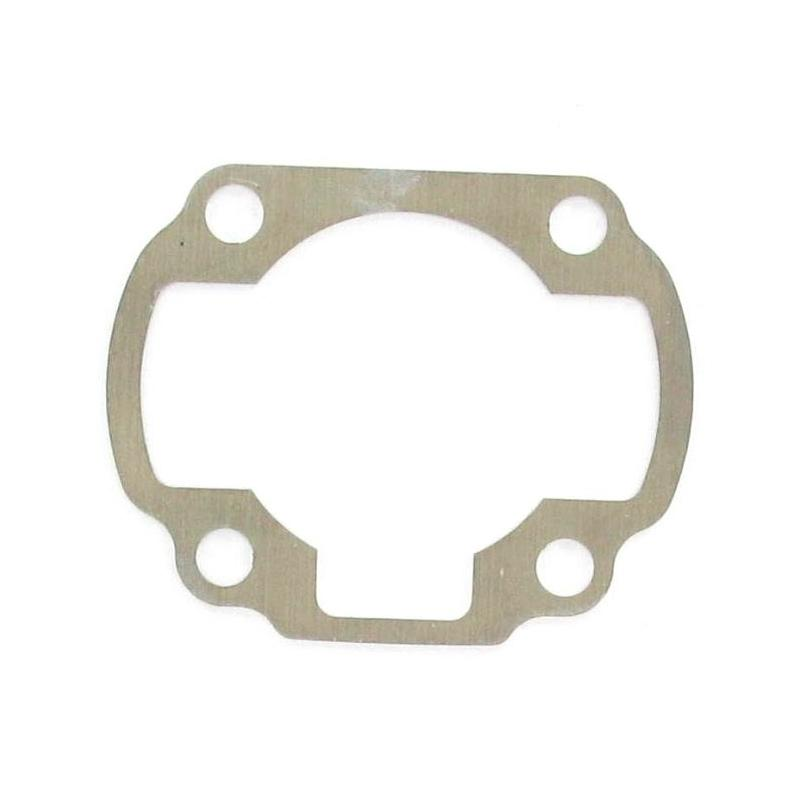 Cale Alu Cylindre adaptable pour Nitro Ovetto 1,5mm