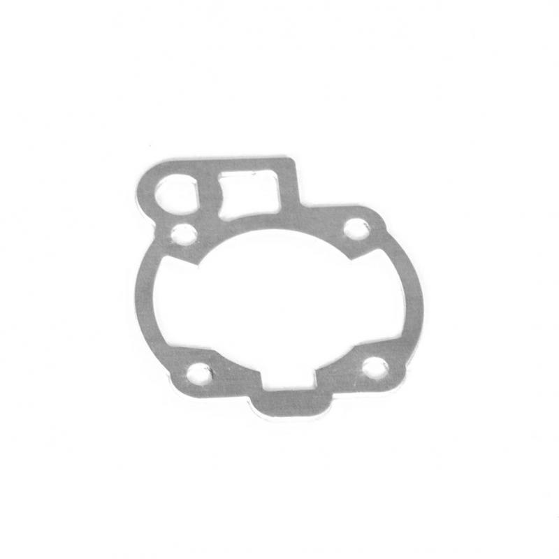 Cale Alu Cylindre AM6 5mm