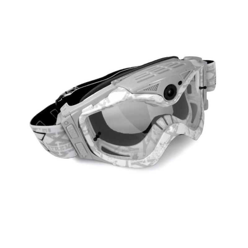 Caméra masque Liquid Image All Sport 720P