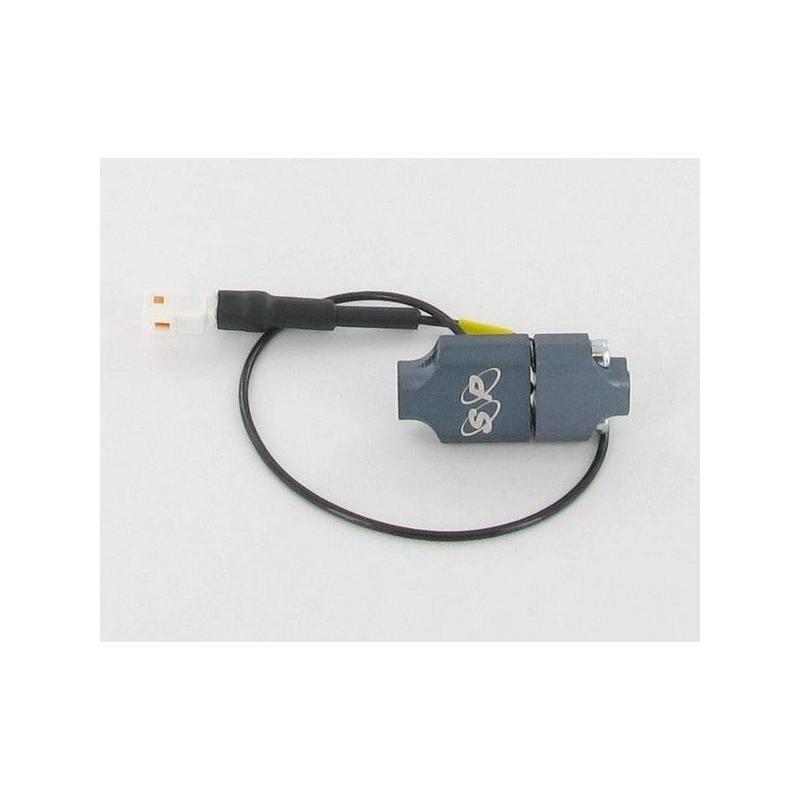 Capteur compression Sp Electronics M6
