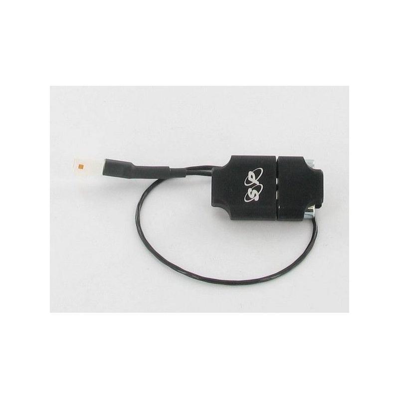 Capteur compression Sp Electronics M8