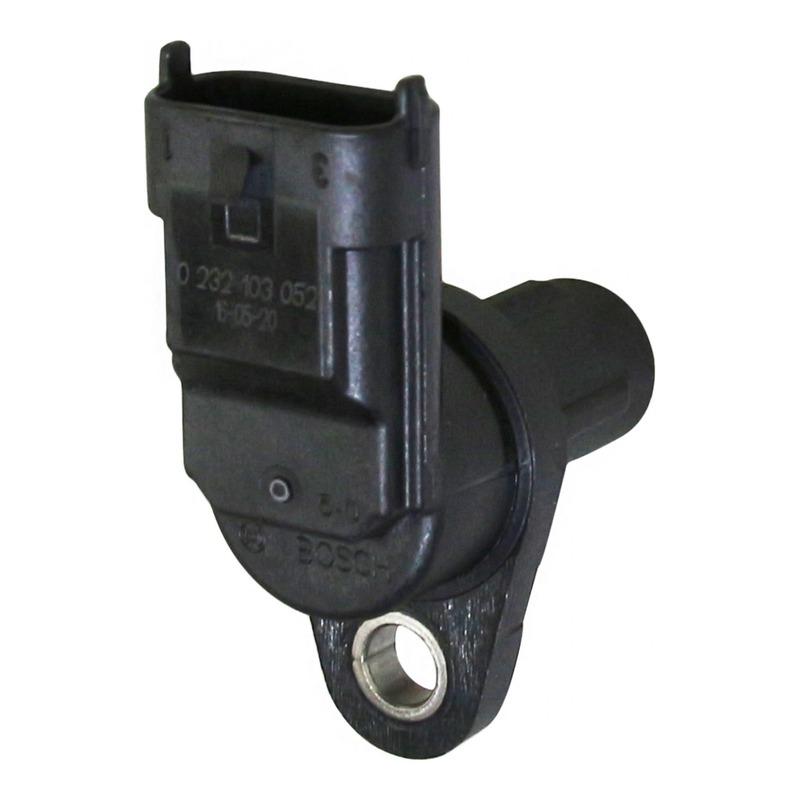 Capteur de vitesse 8329635 Piaggio 125-300 X10 12- / 125-250 X-Evo 07 - / Aprilia 850 SRV 12-