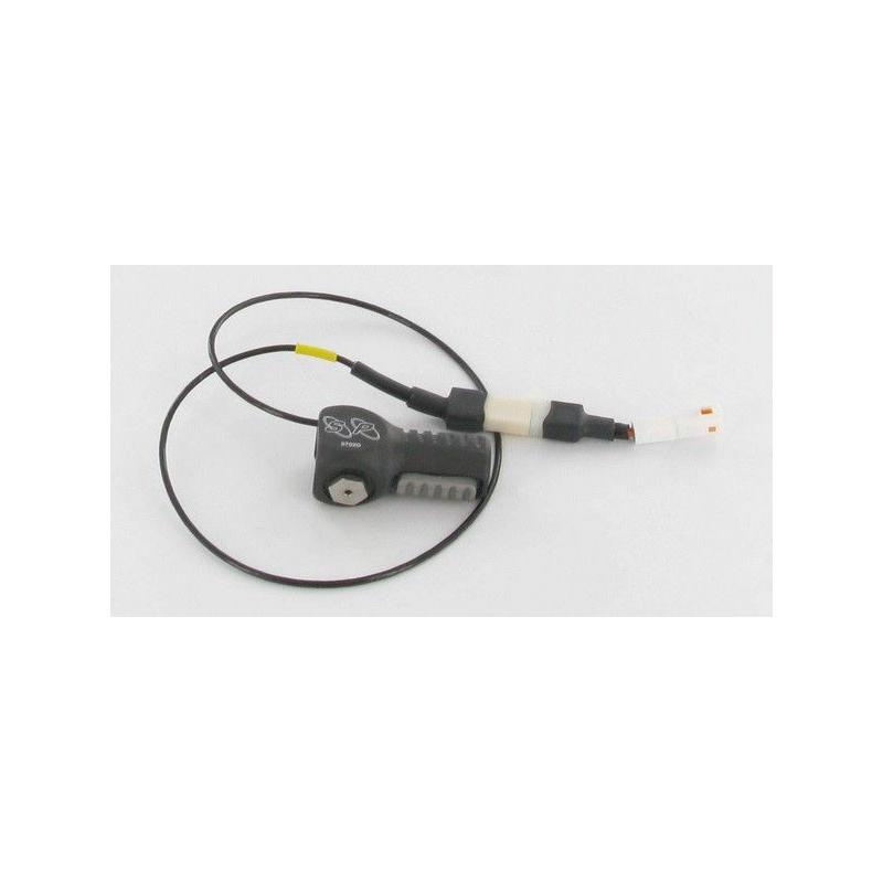 Capteur off-road Sp Electronics Husqvarna et Mécaboîte