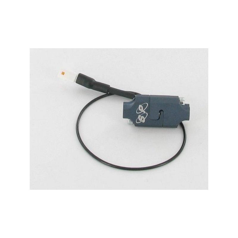Capteur traction Sp Electronics M6