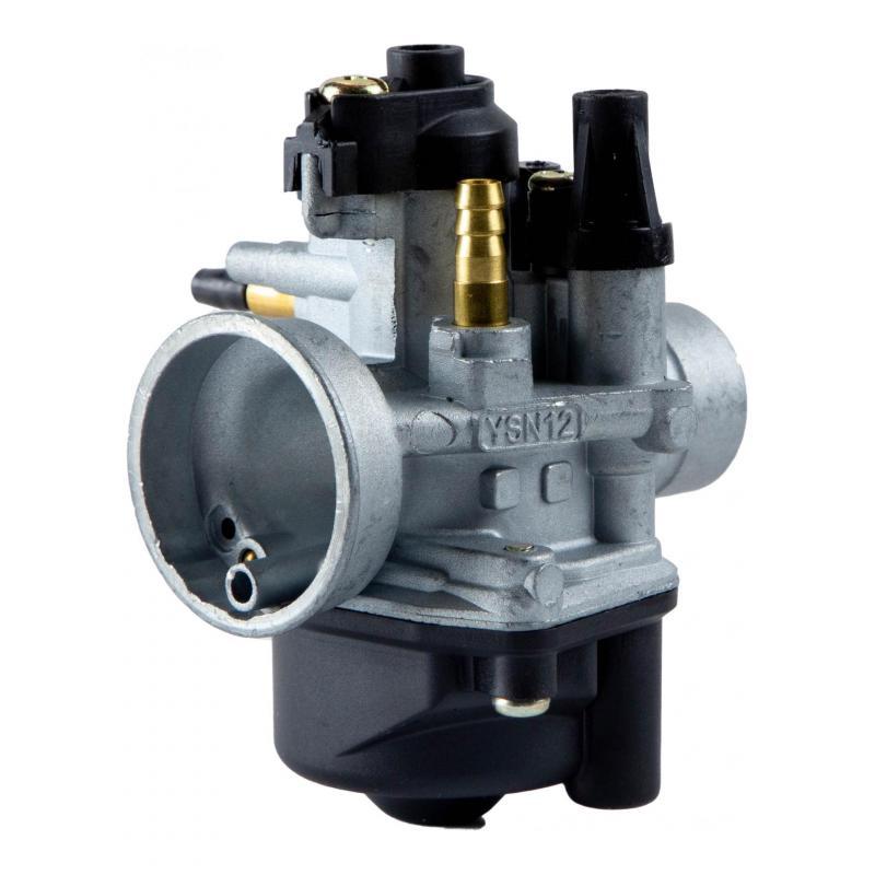 Carburateur 12 type PHBN MBK Booster 90-03 / Nitro 97-03